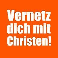 Evangelische partnersuche kostenlos partnervermittlung tirol, evangelische partnersuche, singles über 40 facebook