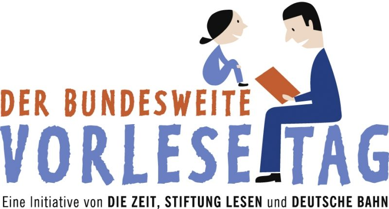 Großveranstaltung Baden Württemberg