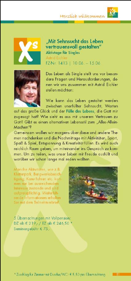 Singleborse fur baden wurttemberg