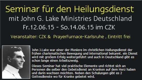 Christliche partnersuche international