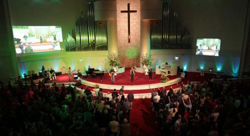 Christliche singles karlsruhe