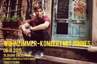 Christliche Veranstaltungen Siegen 2015