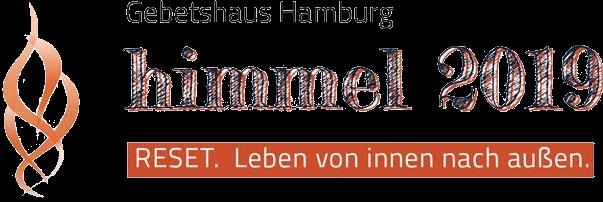 Christliche partnervermittlung hamburg