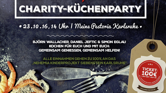 Single party baden württemberg