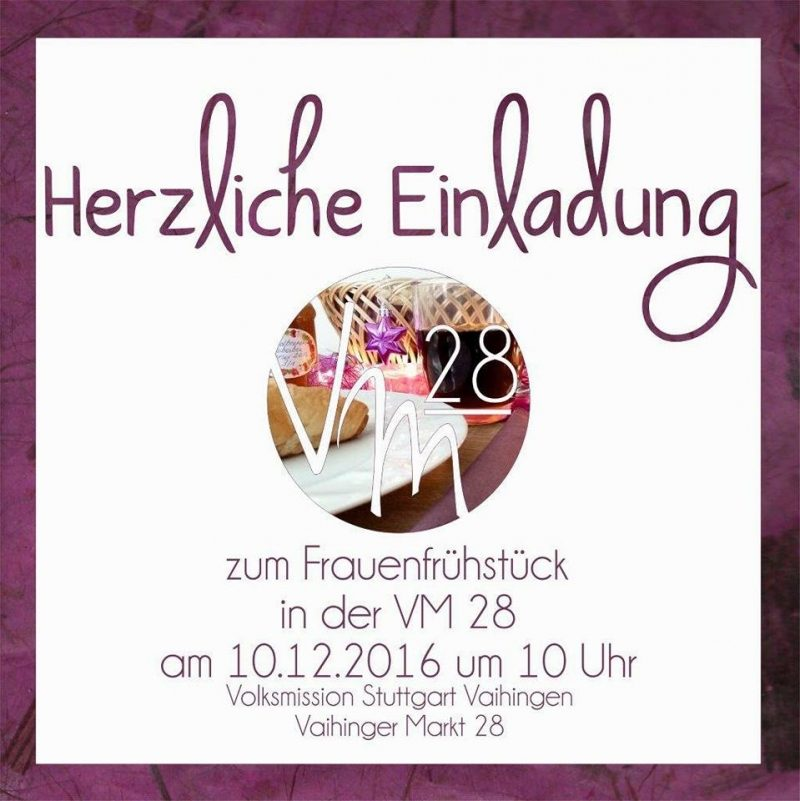 Singles in Baden-Württemberg, % kostenlose Singlebörse | blogger.com
