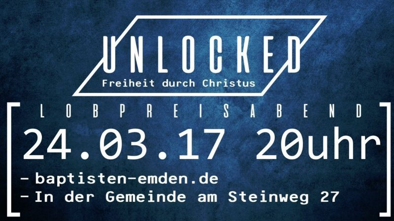 ⇒ Singles Emden ⇒ Jetzt kostenlos kennenlernen | blogger.com