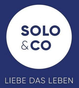 remarkable, the Partnersuche österreich vergleich there something?