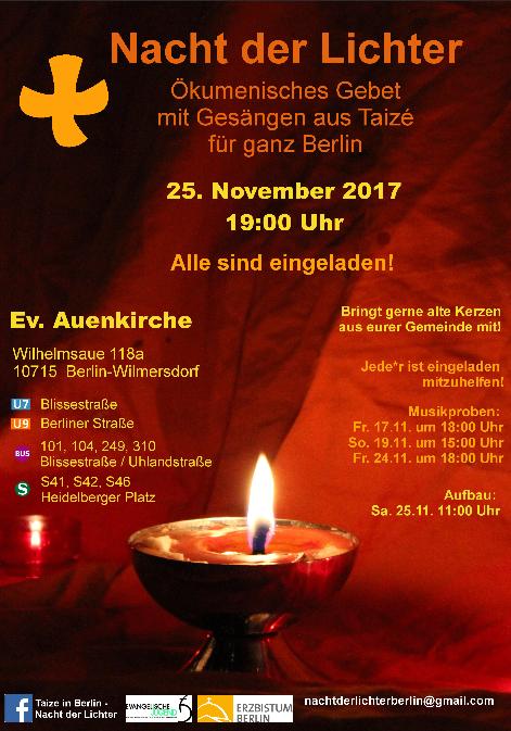Christliche partnervermittlung berlin