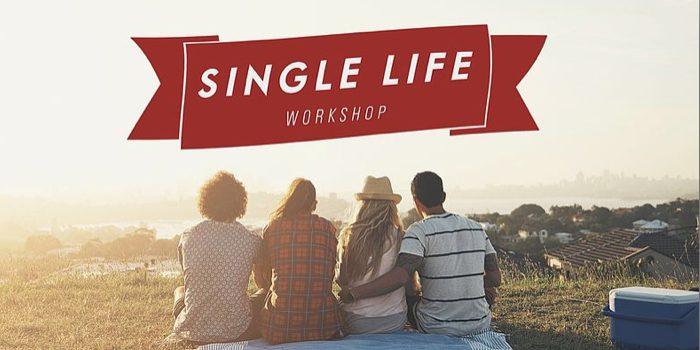 Christliche singles hessen