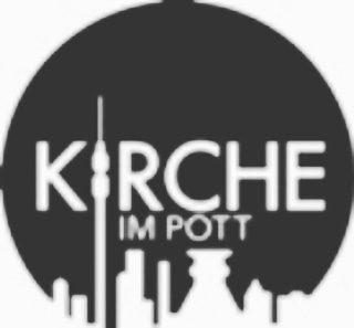 5 Jahre Kirche im Pott, Großveranstaltung, Bochum