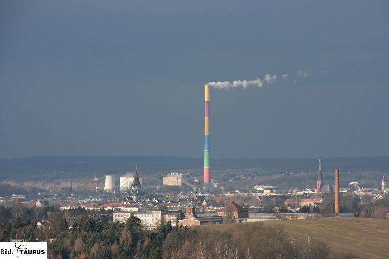 Chemnitz singles