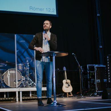 Christliche partnervermittlung bayern