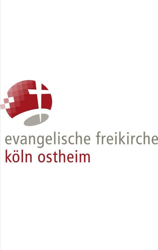 Evangelische Freikirche Köln Ostheim