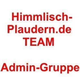speaking, would try Partnersuche Forchheim finde deinen Traumpartner the expert
