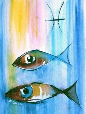 Fisch partnervermittlung