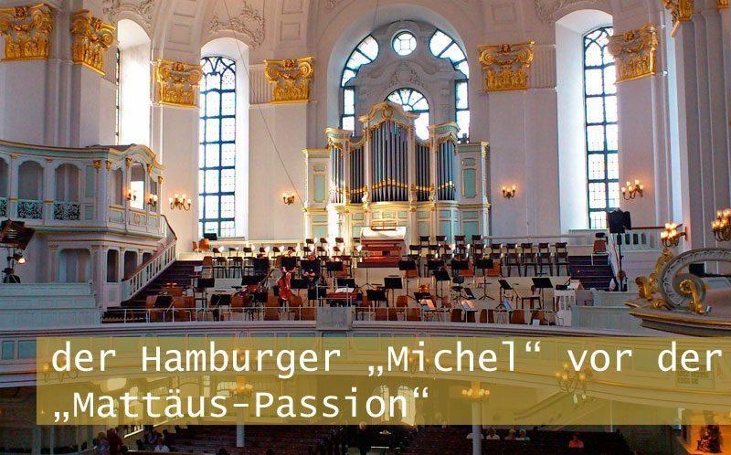 Partnersuche klassische musik