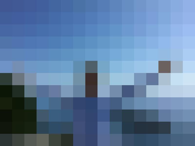Singleborsen landshut